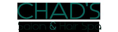 Chad's Salon and Hair Spa